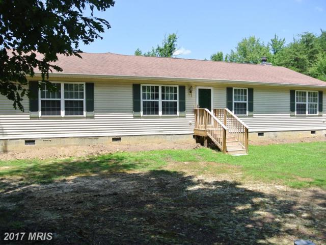 10335 Tayloes Neck Road, Nanjemoy, MD 20662 (#CH10006670) :: Pearson Smith Realty