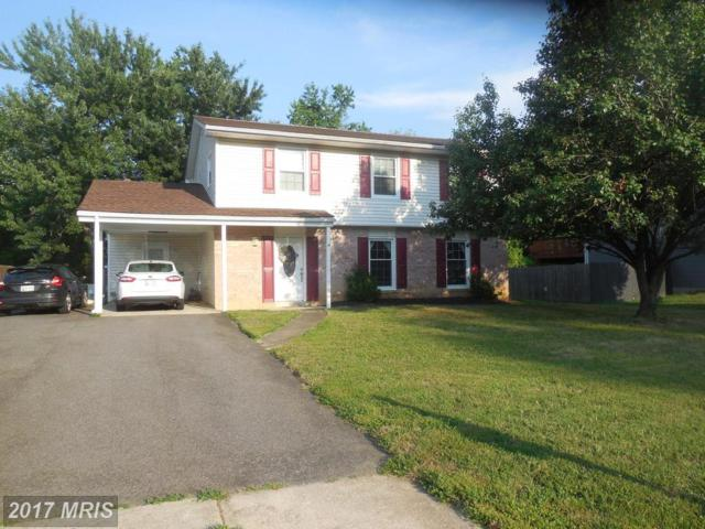 2878 Chippewa Street, Bryans Road, MD 20616 (#CH10008358) :: Pearson Smith Realty