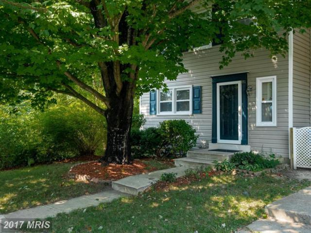 81 Brookside Place, Waldorf, MD 20601 (#CH10009695) :: Pearson Smith Realty