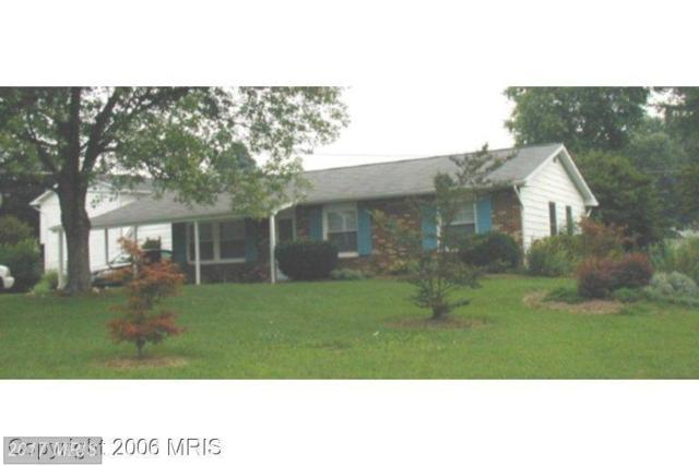 2652 Dakota Street, Bryans Road, MD 20616 (#CH10010636) :: Pearson Smith Realty