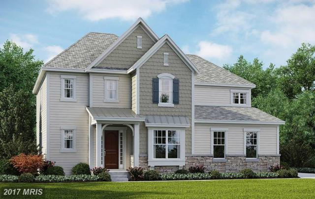 11049 Mcintosh Court, Waldorf, MD 20602 (#CH10012261) :: Pearson Smith Realty