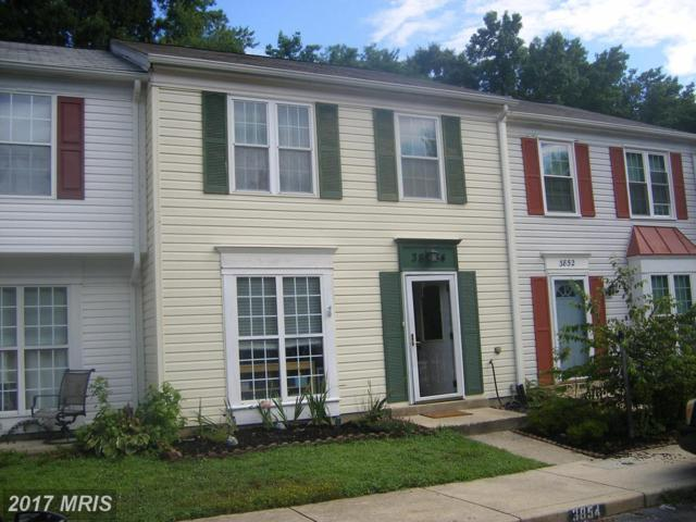 3854 Kelly Green Place, Waldorf, MD 20602 (#CH10012289) :: A-K Real Estate