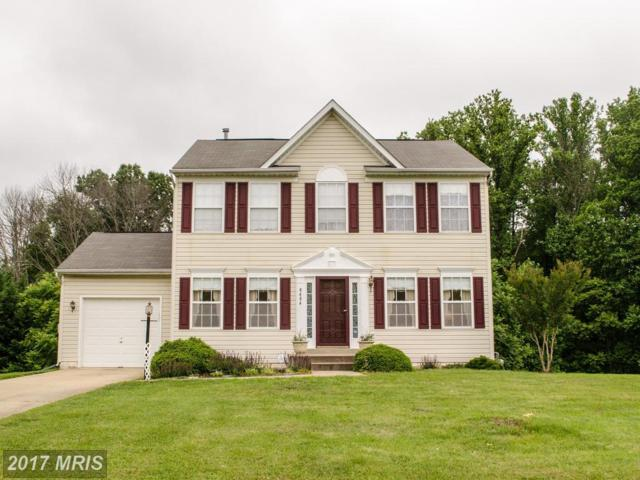 8484 Kingsway Drive, White Plains, MD 20695 (#CH10012420) :: A-K Real Estate