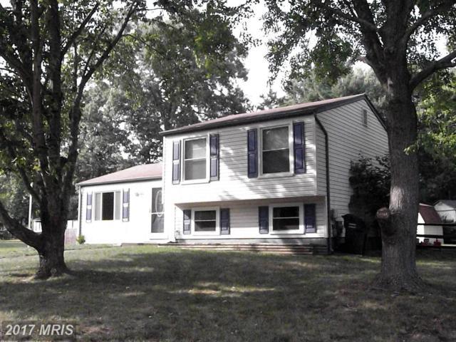 1024 Saint Pauls Drive, Waldorf, MD 20602 (#CH10012528) :: A-K Real Estate