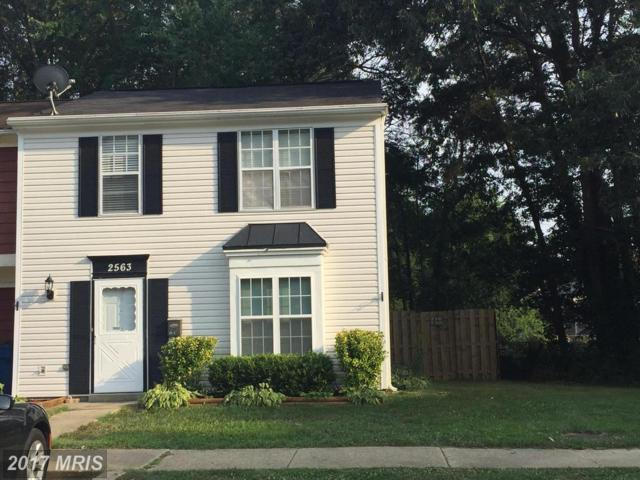 2563 Robinson Place, Waldorf, MD 20602 (#CH10012731) :: Pearson Smith Realty