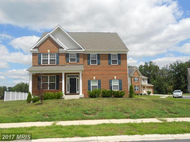 5075 Brideshead Court, White Plains, MD 20695 (#CH10014783) :: Pearson Smith Realty