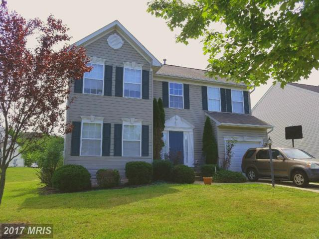 4320 Castletower Court, White Plains, MD 20695 (#CH10016325) :: Pearson Smith Realty