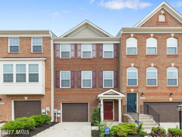 11844 Sunset Ridge Place, Waldorf, MD 20602 (#CH10017747) :: Pearson Smith Realty