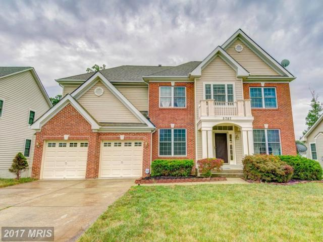 5787 Oak Forest Court, Indian Head, MD 20640 (#CH10018614) :: Pearson Smith Realty