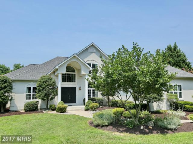 2603 Zoll Lane, Waldorf, MD 20603 (#CH10019096) :: Pearson Smith Realty
