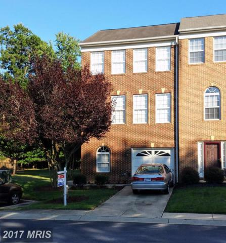 8057 Bloomsbury Place, White Plains, MD 20695 (#CH10019702) :: Pearson Smith Realty