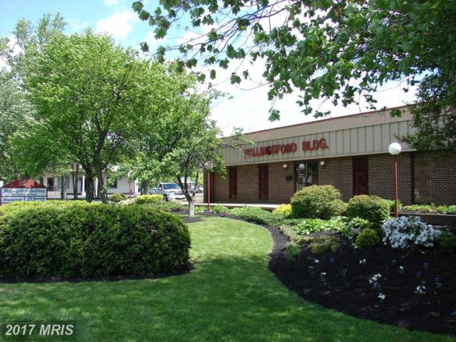 1 Post Office Road, Waldorf, MD 20602 (#CH10022769) :: Pearson Smith Realty