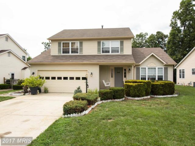 5905 Parrotfish Court, Waldorf, MD 20603 (#CH10022938) :: Pearson Smith Realty