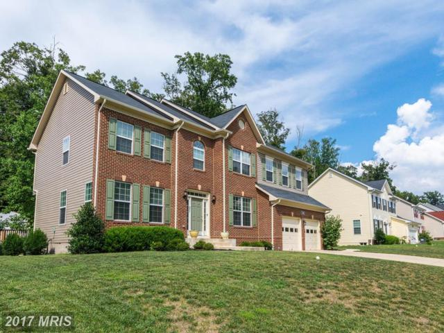 7402 Tottenham Drive, White Plains, MD 20695 (#CH10024391) :: Pearson Smith Realty