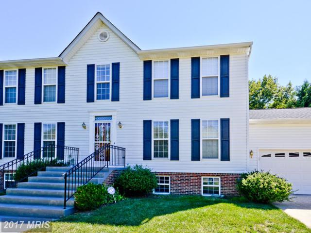 2316 Knotweed Court, Waldorf, MD 20603 (#CH10024986) :: Pearson Smith Realty