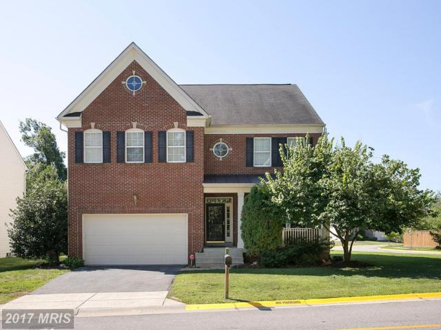 25 Rivers Edge Terrace, Indian Head, MD 20640 (#CH10026096) :: Pearson Smith Realty