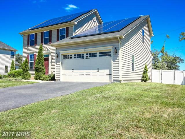 3456 Linden Grove Drive, Waldorf, MD 20603 (#CH10027106) :: LoCoMusings