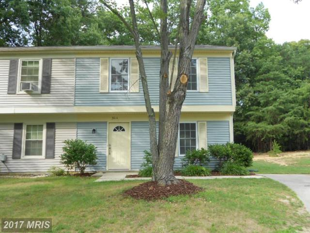 3014 Charleton Court, Waldorf, MD 20602 (#CH10028926) :: Pearson Smith Realty