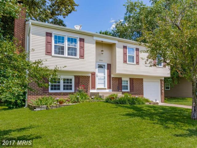 2346 Mail Coach Court, Waldorf, MD 20602 (#CH10029462) :: Pearson Smith Realty