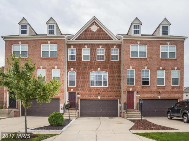 4954 Olympia Place, Waldorf, MD 20602 (#CH10032640) :: Browning Homes Group