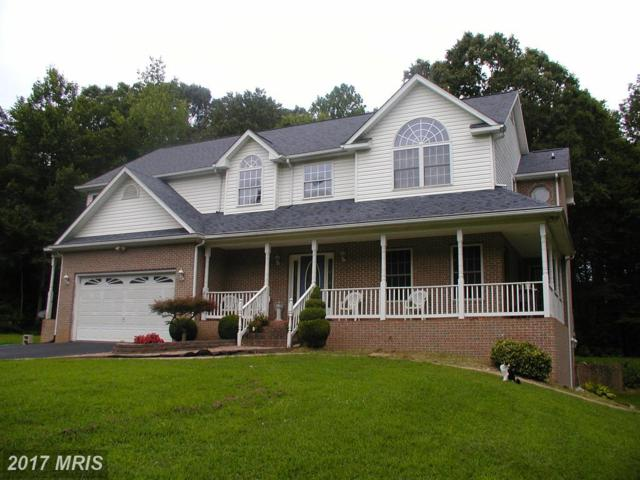 14195 Gioia Place, Hughesville, MD 20637 (#CH10034639) :: Pearson Smith Realty