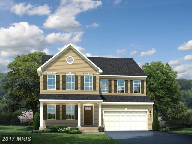 2875 Yellow Birch Lane, Waldorf, MD 20603 (#CH10036672) :: MidAtlantic Real Estate