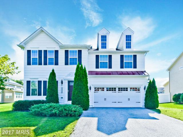 10348 Corey Court, Waldorf, MD 20603 (#CH10038579) :: Pearson Smith Realty