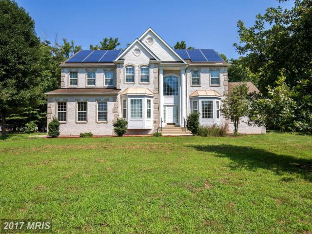 8030 Norwich Court, Port Tobacco, MD 20677 (#CH10038716) :: Pearson Smith Realty