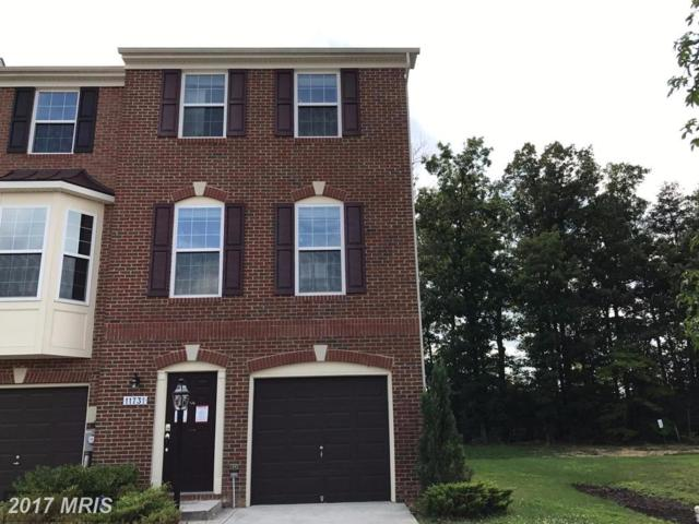 11731 Sunningdale Place, Waldorf, MD 20602 (#CH10040342) :: Pearson Smith Realty