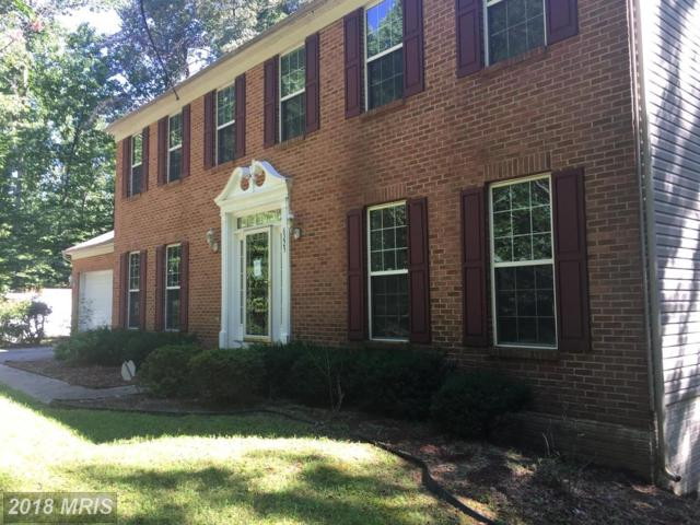 6225 Trotters Glen Drive, Hughesville, MD 20637 (#CH10043236) :: Pearson Smith Realty