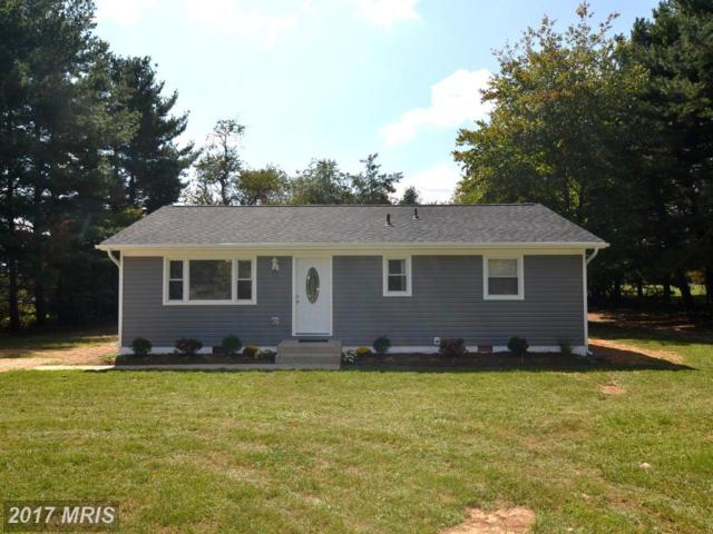 12775 Grosstown Road, Hughesville, MD 20637 (#CH10043707) :: Wilson Realty Group