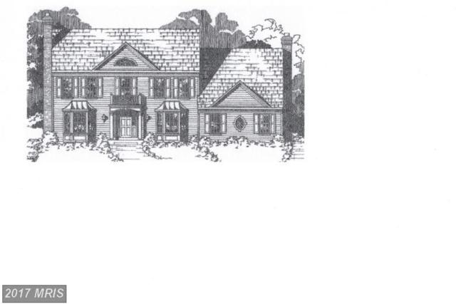 8120 Marley Place, Port Tobacco, MD 20677 (#CH10044681) :: Pearson Smith Realty