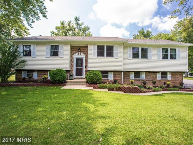 10025 Marshall Corner Road, White Plains, MD 20695 (#CH10045982) :: Pearson Smith Realty
