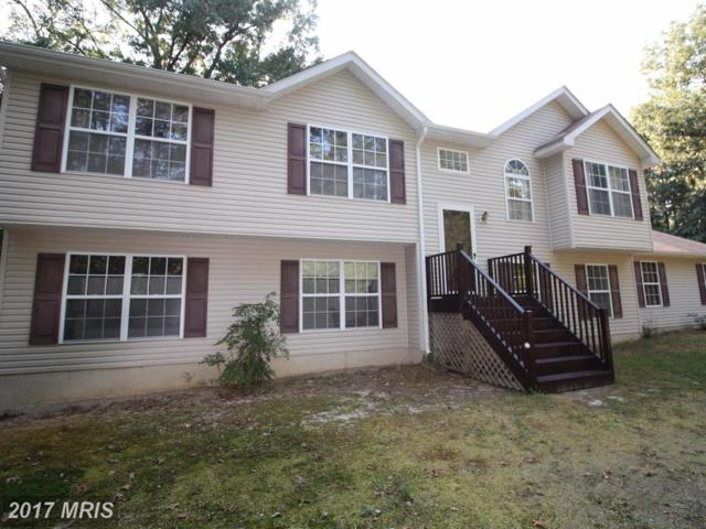 4245 Woodmont Lane, Waldorf, MD 20601 (#CH10048844) :: Pearson Smith Realty