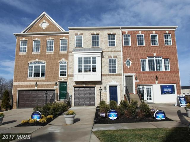 11125 Southport Place, White Plains, MD 20695 (#CH10049796) :: Pearson Smith Realty