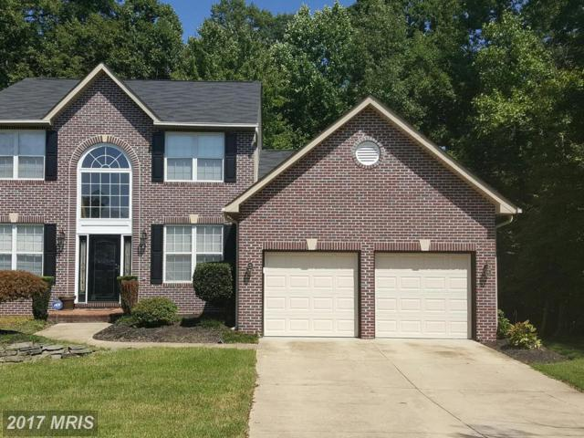 2250 Ravenna Court, Waldorf, MD 20603 (#CH10049834) :: Pearson Smith Realty