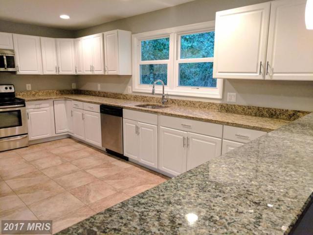 10151 Tucker Lane, White Plains, MD 20695 (#CH10050440) :: Pearson Smith Realty