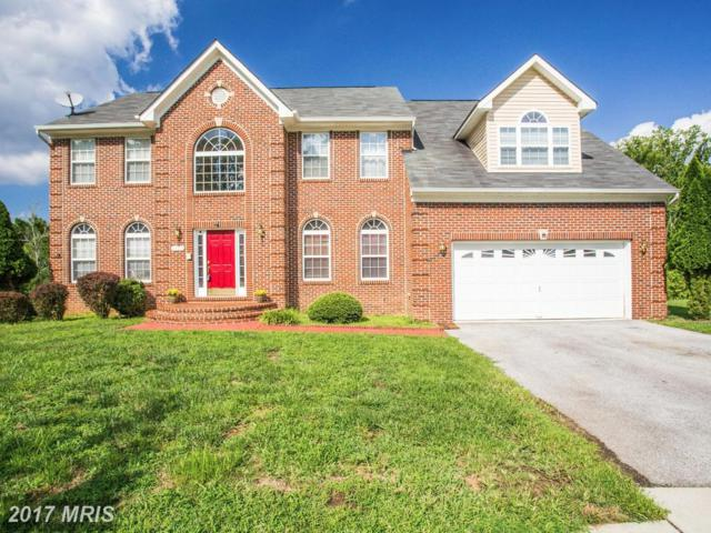 6827 Lantana Drive, Bryans Road, MD 20616 (#CH10052171) :: Pearson Smith Realty