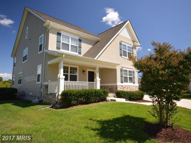 11686 Henryetta Court, Waldorf, MD 20602 (#CH10052349) :: Pearson Smith Realty