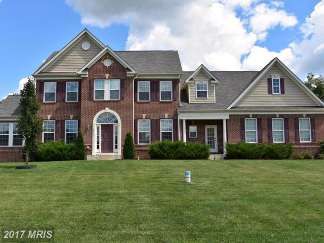 6816 Barlowe Court, Hughesville, MD 20637 (#CH10053652) :: Pearson Smith Realty