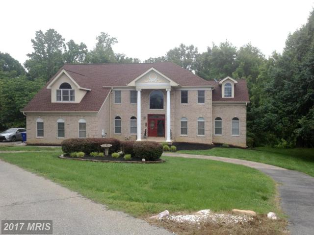 2696 Kirk Drive, Waldorf, MD 20603 (#CH10057514) :: Pearson Smith Realty