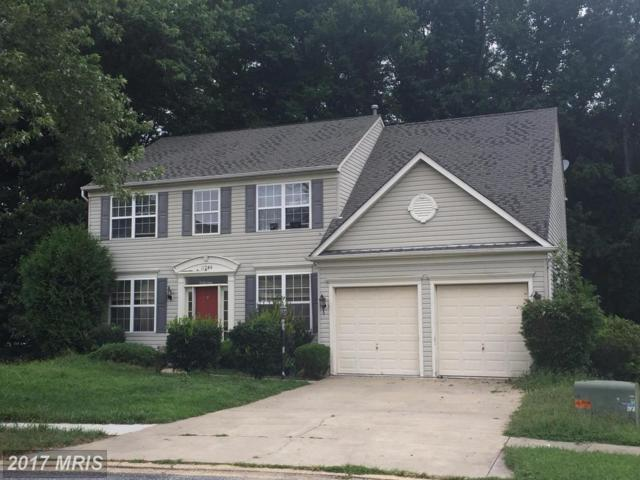 11244 Hess Court, Waldorf, MD 20601 (#CH10059067) :: Pearson Smith Realty