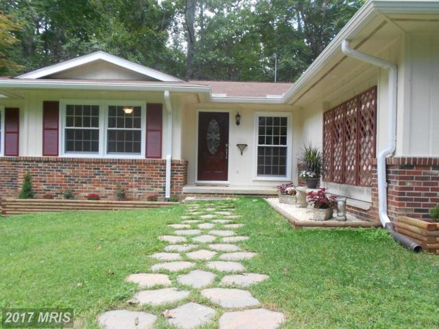 7290 Simms Landing Road, Port Tobacco, MD 20677 (#CH10059236) :: Pearson Smith Realty