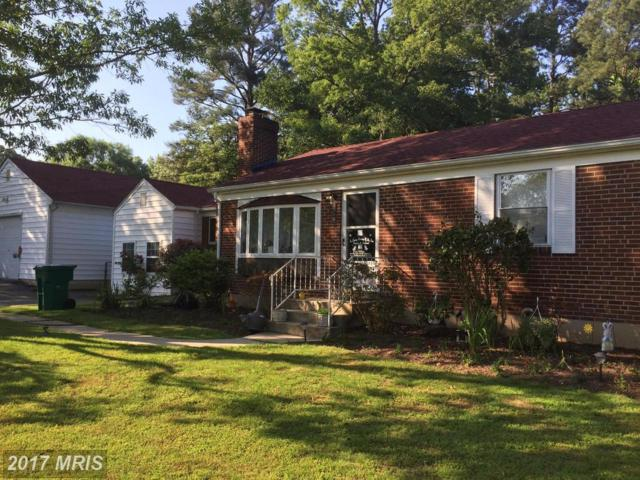 3250 Green Meadows Drive, Indian Head, MD 20640 (#CH10060253) :: Pearson Smith Realty