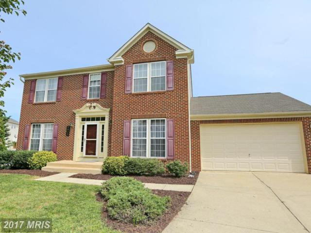 4820 Cave Creek Court, Waldorf, MD 20602 (#CH10060392) :: LoCoMusings