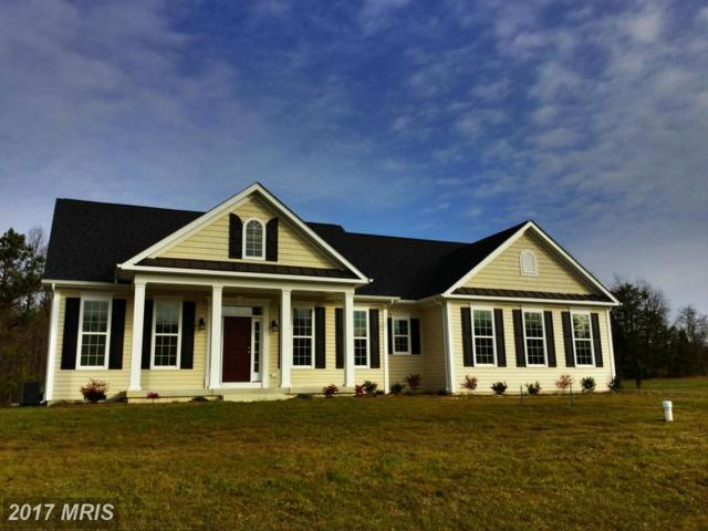 17102 Sweetwater Court, Hughesville, MD 20637 (#CH10062077) :: Pearson Smith Realty