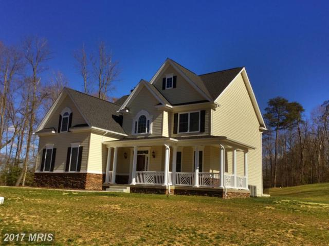 Stoneleigh Place, Hughesville, MD 20637 (#CH10062112) :: Pearson Smith Realty