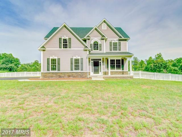 9310 Farm View Place, La Plata, MD 20646 (#CH10062115) :: Browning Homes Group
