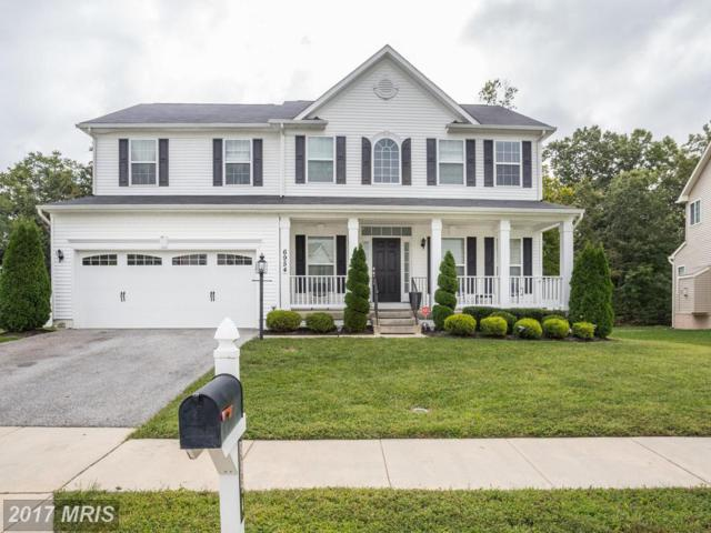 6954 Sparks Court, Bryans Road, MD 20616 (#CH10062266) :: Wilson Realty Group