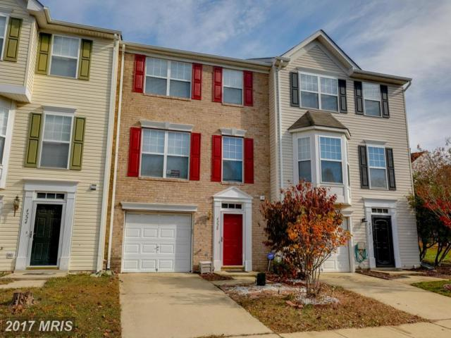 4228 Jambeau Place, White Plains, MD 20695 (#CH10063201) :: Pearson Smith Realty